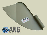TRIUMPH SPITFIRE & GT6 RIGHT HAND SIDE OUTER SILL END CLOSER PANEL 706423
