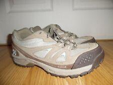7732788257f59 MINT New Balance 606 Women's Sz 7.5 B Hiking Trail Walking Shoes WW606BR  Brown