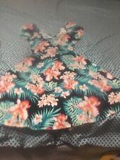pink victoria secret xs Dress