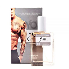 YOU ARE STRONGER - HOMME 100ML - PRADY