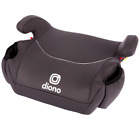 Diono Solana® Latch Backless Booster Car Seat