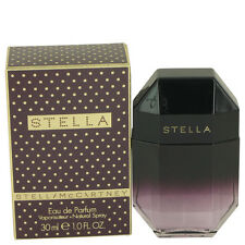 Stella Perfume By STELLA MCCARTNEY FOR WOMEN 1 oz Eau De Parfum Spray 497611