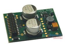 On30 Sound Module for Bachmann Spectrum 2-4-4-2 locomotives (Bachmann #44952)