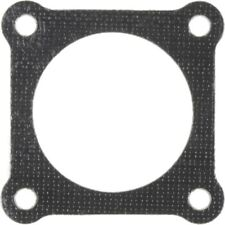 Catalytic Converter Gasket-FWD Front Mahle F7568