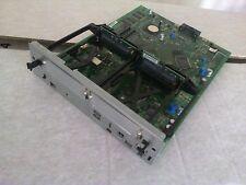 Q7540-60002 CP6015 HP STAMPANTE intervallo principale logica formatter System Board