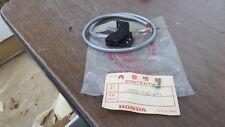 NOS Honda Lighting Dimmer On Off Switch Assy 1972 Z50 Monkey 35250-120-671
