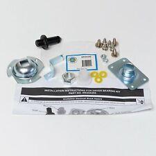 WE25X205 for GE Dryer Drum Rear Bearing Sleeve Kit WE25M40 AP2619102 PS267583