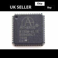 Atheros AR8132M-AL1E 8132M-AL1E AR8132M Pci-e IC chip Fast Ethernet Controller