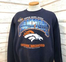 quality design 69b3c 2bfde Terrell Davis Super Bowl NFL Fan Apparel & Souvenirs for ...