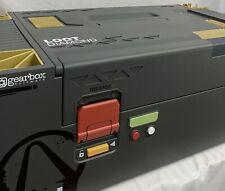 Borderlands 3 PS4 XBox Collector's Edition Diamond Loot Chest Replica Crate Box