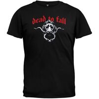 Vintage Original 90\u2019s Ritual Carnage \u201c The Beast From The East 1998 \u201c Thrash Metal Music Band T-Shirt