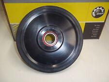 SKI-DOO 180MM IDLER WHEEL WITH NSK 6205 BEARING 503191491