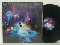 Prince - MPLSound LP 2009 France ORIG Because Music BEC5772590 Funk Soul VINYL