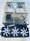 Bitspower Touchaqua Sedna O11D PWMPump/Res/CPU LIAN LI O11 DYNAMIC Kit Intel