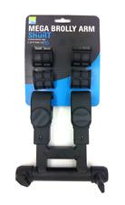 Preston Offbox Offbox 36 Mega Brolly Arm - Short OBP/67