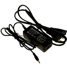 "AC Adapter Charger Power for Samsung Notebook 9 Pro 12"" NP940X3M, NP940X3M-K01US"