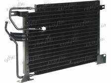 Condenseur de climatisation JEEP GRAND CHEROKEE 96>98