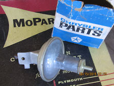 NOS 1963-1967 mopar  Vacuum Advance CHRYSLER DODGE Plymouth 361 383 4 Barrel