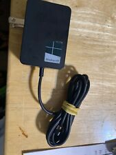 Genuine Microsoft Surface Windows RT Model 1512 12V 2A AC Power Adapter Charger