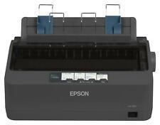 8715946502939 Epson LX-350 dot matrix printer 357 cps 240 x 144 DPI Epson