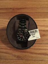 Original Citizen Eco-Drive BL8097-52E Watch for Men msrp $525