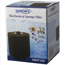 Serenity Sponge Filter Small Smxy180
