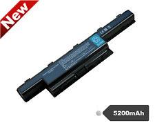 DE Akku für Acer V3-471 V3-551 V3-571 V3-571G V3-731 V3-771G AS10D3E AS10D5E