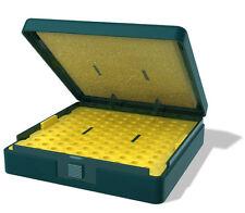 H&N Sport Match Pellet Box Hunting Shooting Sport Target Airgun Outdoors 4.5mm