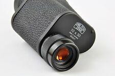 Carl Zeiss Jena Monokular 10x50  - Fernglas binoculars DDR