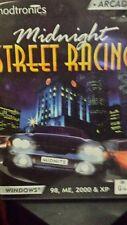 Midnight Street Racing PC GAME
