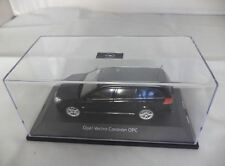 Vauxhall Opel Vectra Estate Model Car 1/43 made by Schuco