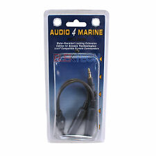 Access Technologies MRCXYP Marine Audio 1ft Y-Adapter Cable for RM-X2S/RM-X4S
