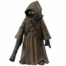 Metal Figure Collection MetaColle Star Wars 04 JAWA Diecast Figure TAKARA TOMY
