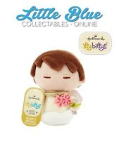 * SPECIAL EDITION * Mary's Angels 30th Anniversary * Hallmark Itty Bittys Bitty