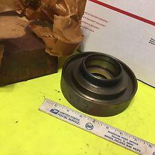 Studebaker transmission drum, 535212.   Item: 5881