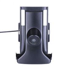 HD Auto Frontkamera Vorne Kamera für Toyota Land Cruiser Prado 150 2700 4000