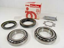 FAG 713678420 Wheel Bearing REAR for FORD TRANSIT 1.6 2.0 2.3 2.4 2.5 TD 2.9 i