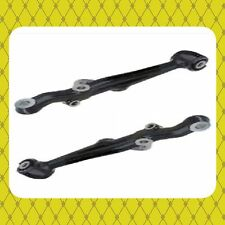 FRONT LOWER CONTROL ARM FOR 1995-2000 LEXUS LS400 PAIR FAST SHIPPING & RECEIVE
