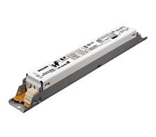 PHILIPS HF-B 236 TL-D EII 220-240 V 50/60Hz alimentatore elettronico