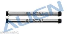 Align Trex 450 Plus/Sport/Pro Feathering Shaft H45H006XX