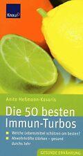 ZUSATZSTOFF-AMPEL - E-Nummern , Farbstoffe & Co - Astrid Schobert BUCH
