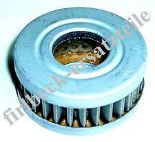 Hydraulikölfilter/_Filtereinsatz/_Deutz-Fahr/_3006,4006,4506,5206,6806,7206,8006