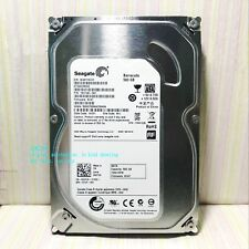 "Seagate  500GB Internal 7200RPM 3.5"" (ST500DM002)  SATA 3.5 ""Desktop hard disk"