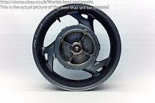 Rueda Trasera Honda ST1300 PAN europian felge hinten hinterradfelge abrochado