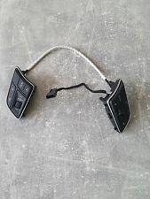 10x 30 cm Réparation Tuyau Câble 0,35 mmâ² 000979019e CONTACT VW Audi Seat BMW