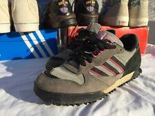 adidas vintage marathon spezial supreme superstar ultra boost yeezy gazelle