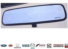 **New** Genuine Spoon Sports AP1 AP2 Honda S2000 F20 Blue Wide Rear View Mirror