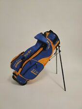 Sigma Gamma Rho Golf Bag