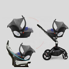 hot mom Baby Safety Car Seat newborn infant large travel carrier car cradle 2019