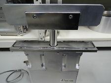 UNICAM 132PN-4 Trottle Valve  / Free International Shipping